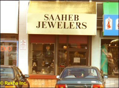 jewelry stores in maryland silver indian gold jewelry stores 2896